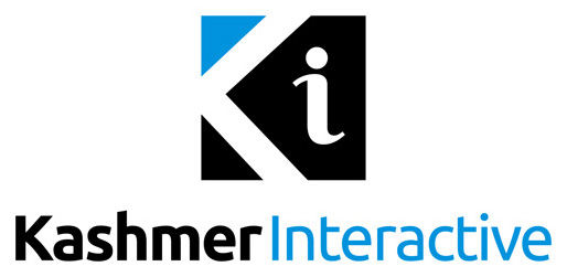 ki-logo-inverted251